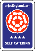 4Star Self Catering