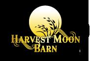 hmb-logo-small