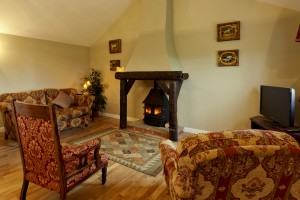 Accommodation Buckinghamshire