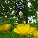 Buckinghamshire cottages